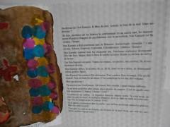 nea kameni 3.jpg