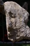 actualite,michel cand,actualite litteraire,actualite sculpture