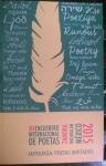 actualite,michel cand,m cand,actualite litteraire,actualite sculpture