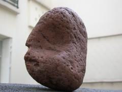 michel cand,sculpture,strofka meop,monique le pailleur