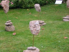 michel cand,sculpture,sculpter,sculpteur