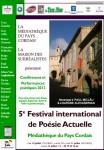 AfficheFestivalPoesie2012.jpg