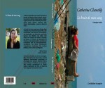 Catherine-Chantilly.jpg