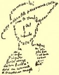 nguyen hong an,cosmologie interne,psoriasis de l'eternite,editions rafael de surtis